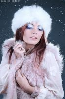 Hiver by JusDeFraise