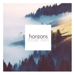 horizons // texture pack by northlanding