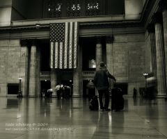 Union Station Chicago by mr-sarcastic1984