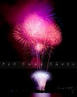 4th of July Firework_IMG_9811F by Wizardinc