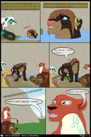 Engraved Prides Ch1 Page 11 by Jennidash
