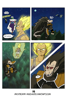 WS1-16 by FrontierComics