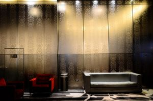 Picturehouse lounge by 8xhx8