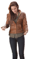 Bella Swan PNG by forr-yoouu