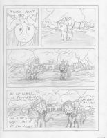 SOTB pg37 by Template93