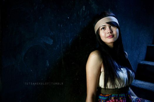 Boho Chic 4 by tutsangkulot