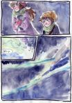 TSP: page 196 by Mareliini