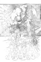 The MAXX Full Figure for John by jeffreyedwards