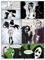 HH1 - Chapter 5 - Page 15 by HH-HorrorHigh