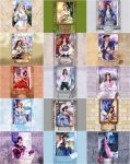 Historical Fashion WP Pack by Callista1981