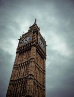 Big Ben by keep-smiling-lila