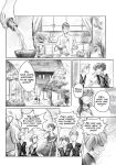 Oeclair pg 05 by Cetriya