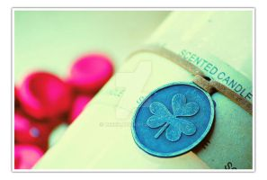 I will follow my heart by reeed