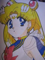 sailor moon lol by kawaiidchan