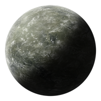 Pandia (Grassland Planet Resource) by Jasonboom