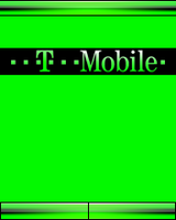 176x220 T-Moblie Lime by The1Blur