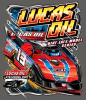 Lucas Oil LMS ASI01262013 BACK by Bmart333