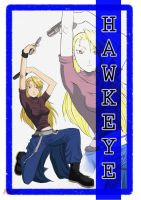 Military Office Love Complex by Asakawa