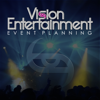 Vision-Entertainment-1 by Ferguccio