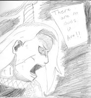 Deidara There are no duds in art! by tigernose123