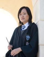 Cho Chang 2009 - 6 by msjbean