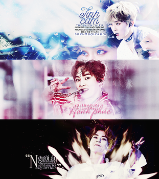 //09062017// Quotes.Xiumin by BYjin-D