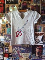 Sailor Moon wand 2 on t shirt by 2jozzi
