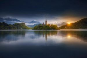 ...bled XL... by roblfc1892