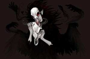 Till Death by Sourful