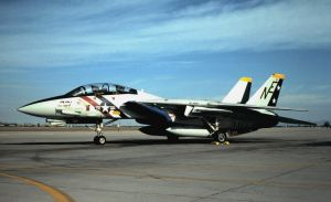 VF-2 Tomcat by F16CrewChief