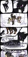 [Unfinished] Footsteps in the Wind - Page 6 by Optimistic-Whiteout