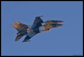 Nellis 2010 6 by AirshowDave