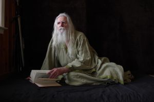 Reading Wizard 2013-05-17 31 by skydancer-stock