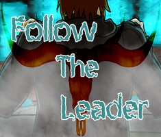 Follow The Leader Page 4 by LochCamaen
