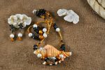 New Year's bling set 2 by OohShinyJewelry