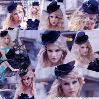 mix of taylor by justjonasswiftlovato