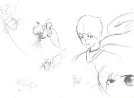 Animation Concept... things by KartProwler