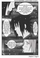 Exposure Point - Ch1 P4 by UchihaAkio