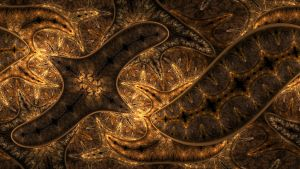 petrified gold by rce-ordinary