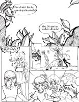 Revised First Page by Labyrinthe