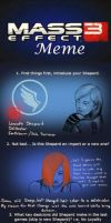 Mass Effect 3 Meme-Lenneth by LatinRabbit