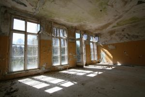 decay_86 by decay-stock