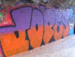 DOPES by DOPESone