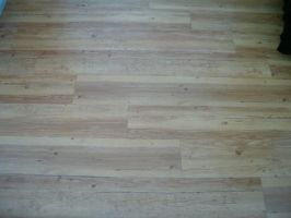 Wal-Mart Wood Floor I by RBL-M1A2Tanker