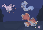 PKMNation August Event by Apricotthevixen