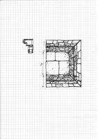 Dungeons rough-precolour 4 by billiambabble