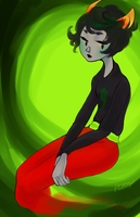 kanaya what are you doing by Manyan