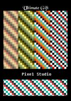 Pixel Studio by ultimategift