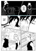Konoha Mountain Paradise Pg29 by BotanofSpiritWorld