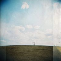 holga 2 by JasonKaiser